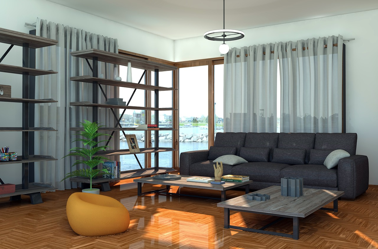 Your Full Guide to Apartments for Sale in Turkey Image_1533630248_Y78RoHHItyToNQQIIrwOTsBuZJ3pS7jRvrSK8bEn