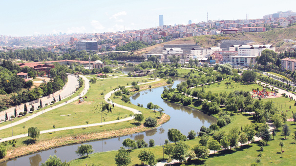 منطقة كاغد هانه في إسطنبول: واحة العقارات التركية الجديدة Image_1533823049_ukSbfb4H7IoBtK61hoe8gdNiWpY5rgxk2CEf7Qk4