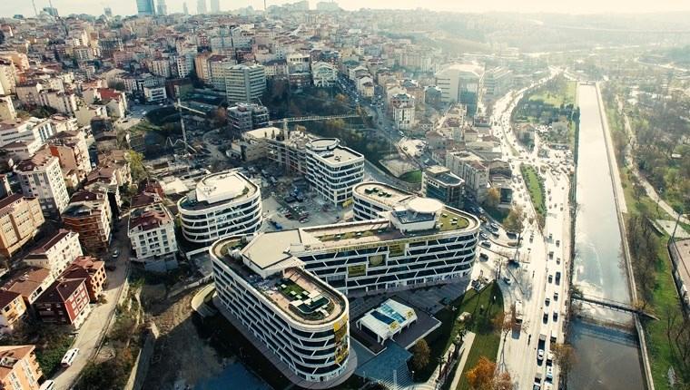 منطقة كاغد هانه في إسطنبول: واحة العقارات التركية الجديدة Image_1533823144_rO0Nufetg0Me8wVo4gGNC6If9jQinfkMej9kHT19