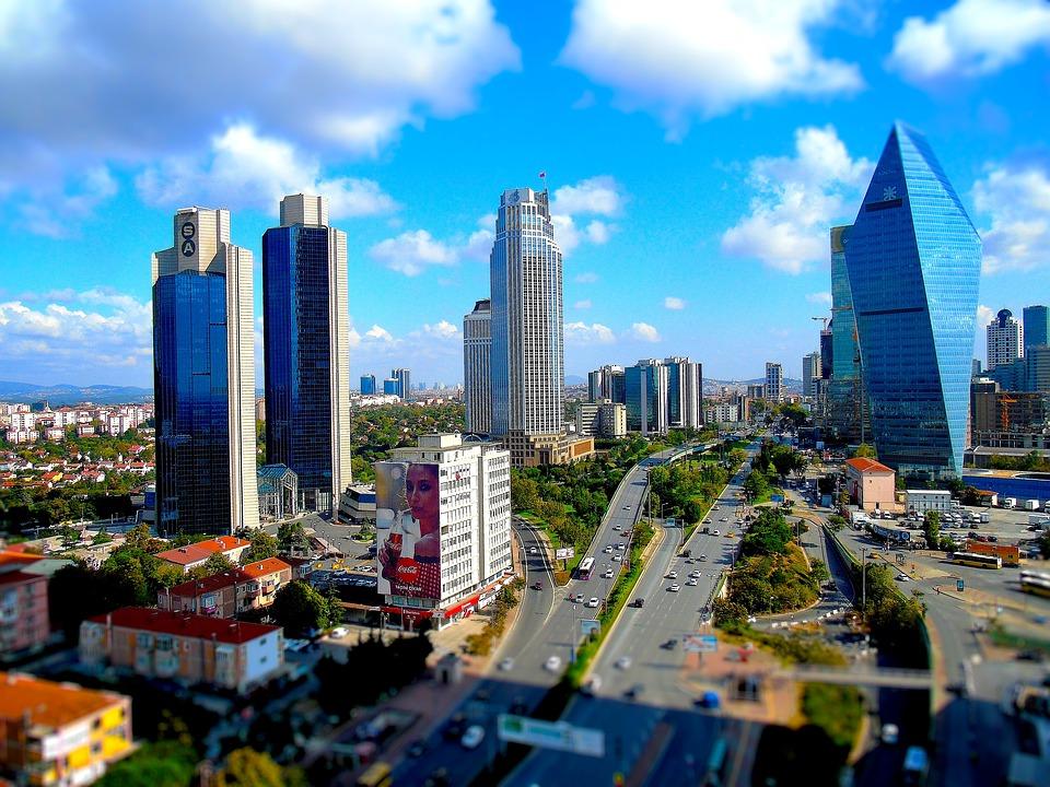 5ef8546ad328b ... الناظمة، وتقديم التسهيلات الحكومية للمطورين العقارين والمستثمرين على حد  سواء، بما ينعكس على العقارات في تركيا نمواً وازدهاراً في الكم والنوع والسعر.