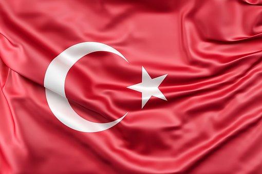 الاقامة الدائمة في تركيا