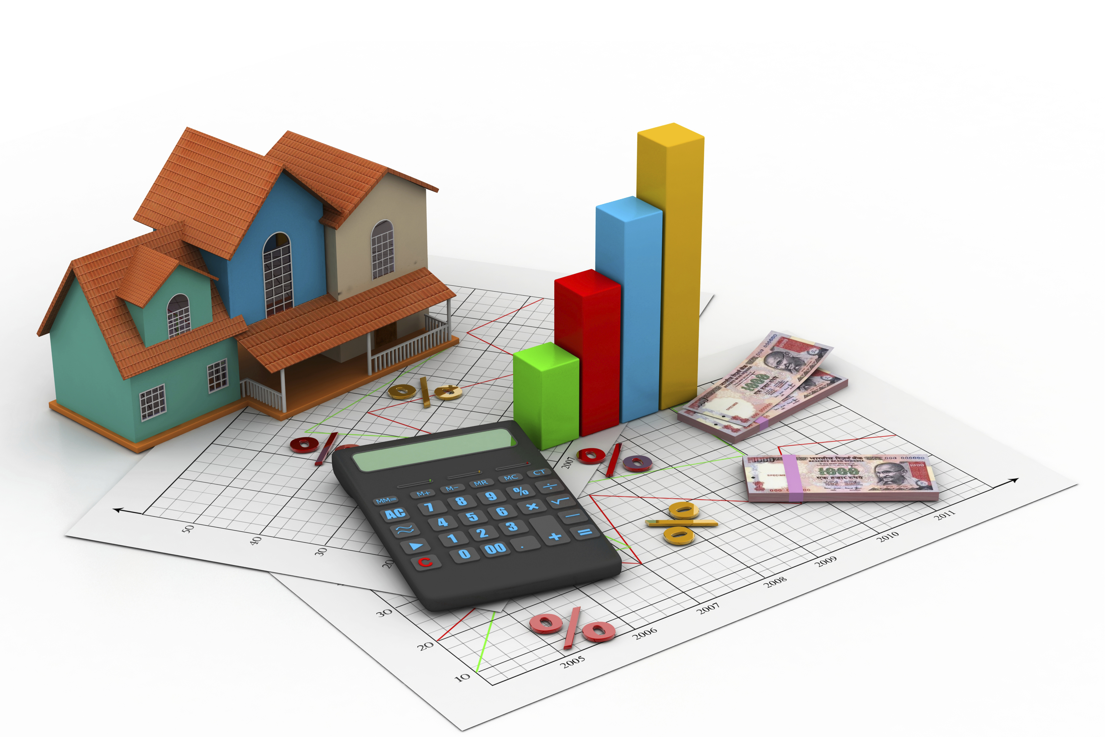 Tips for real estate investing in Turkey