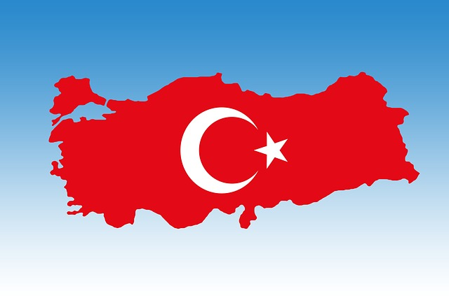 Required papers for Turkish nationality