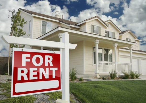 When the landlord is entitled to evict the tenant