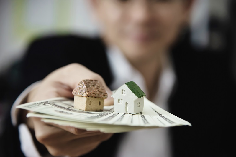 Is It the Right Time to Buy a House in Turkey? || Imtilak