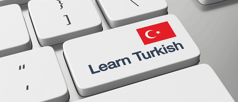 عيوب العيش في تركيا