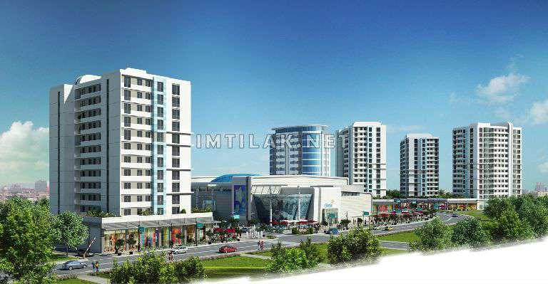 IMT-82 Bashak Shahir Project