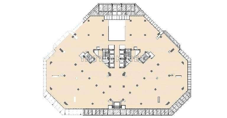 مجمع نورول شيشلي IMT-62