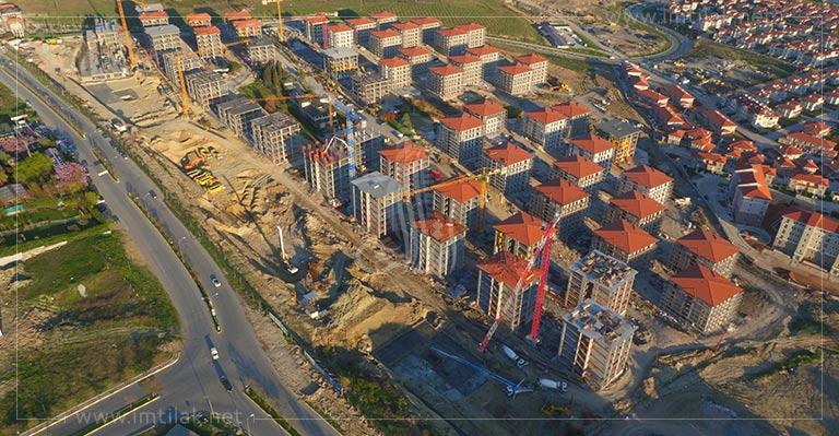 IMT-79 Les corails de Marmara