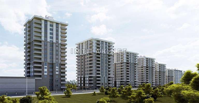 Scheherazade Trabzon Project