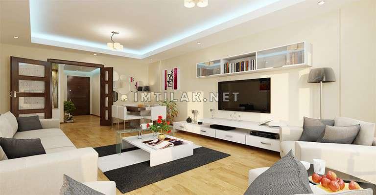 Résidence Sherazade Trabzon IMT - 49