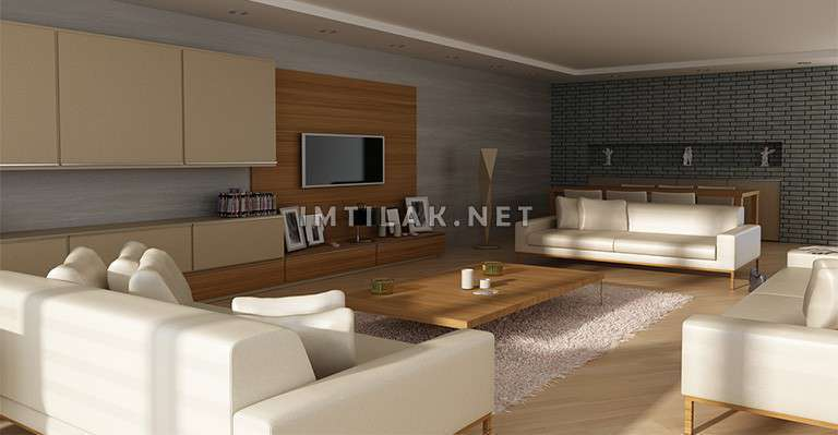 IMT- پروژه ساحل ترابزن