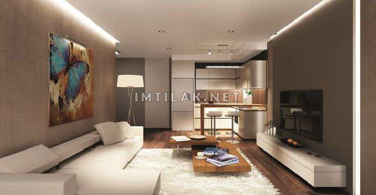 IMT 560 Le projet de Kurtkoy