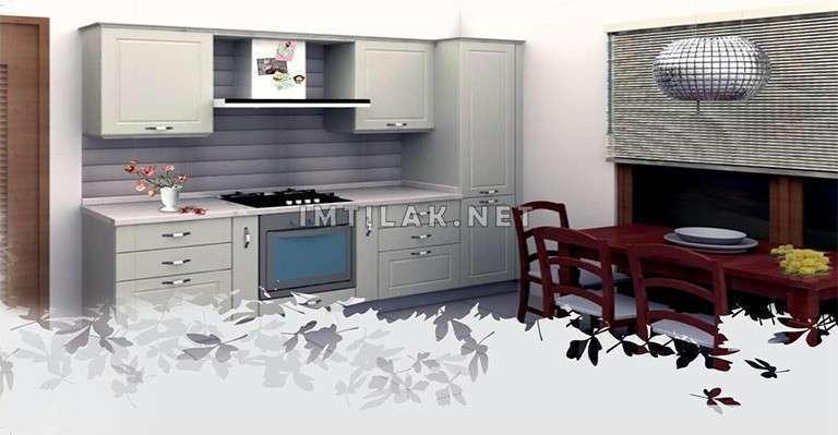 Safa Bursa 1 Project