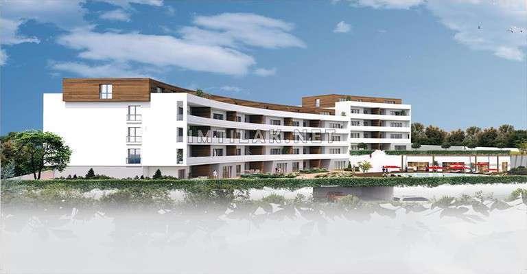 Safa Bursa 2 Project