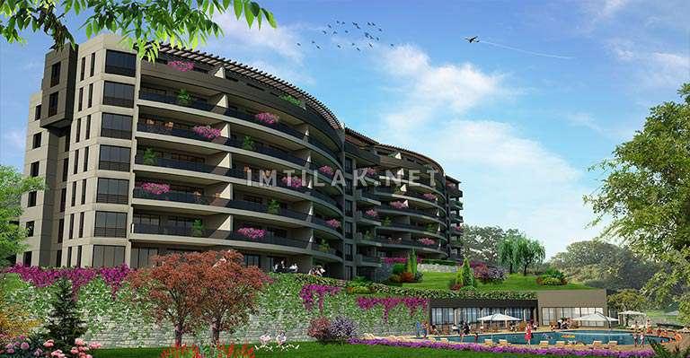 Sichel Bursa Project