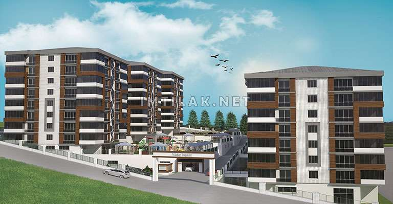 Trabzon Star Project