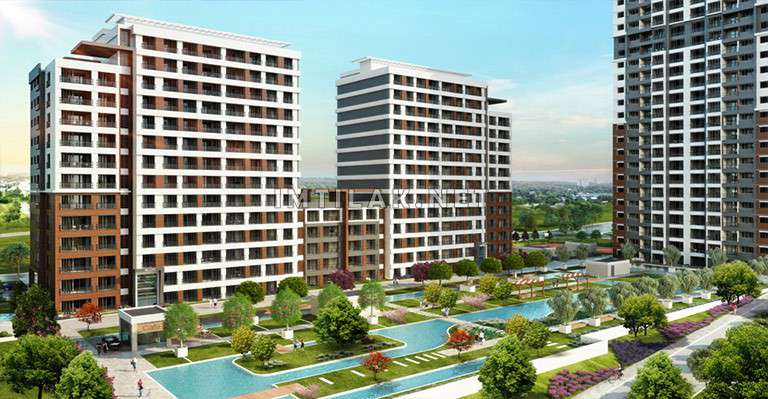 Garden City Project