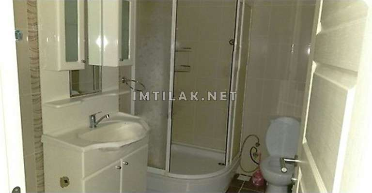 Apartments For Sale In Istanbul European Side - kayashahir
