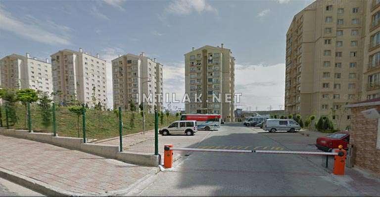 Apartments For Sale In Istanbul European Side - kayashahir