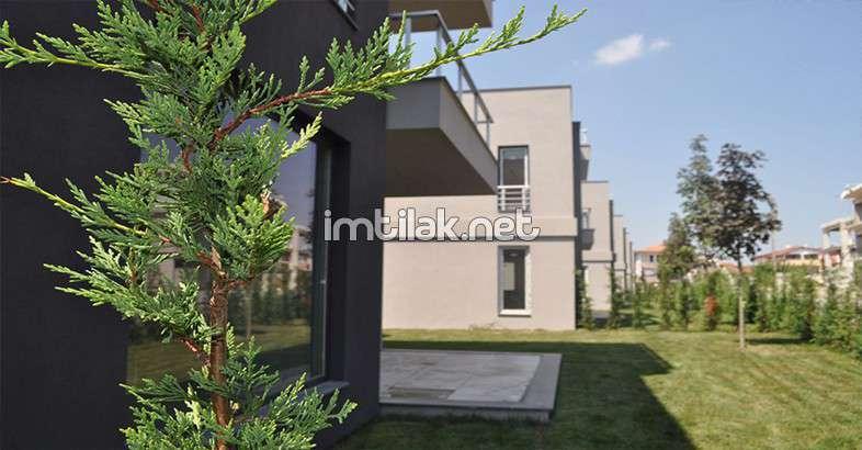 فلل سكاريا تركيا - مجمع فلل كوارتز IMT - 663