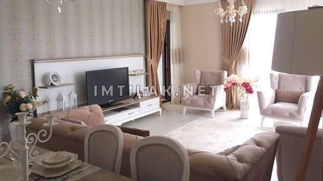 Trabzon Palaces Project