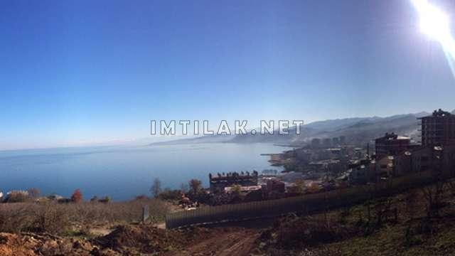 Trabzon City 2 Project