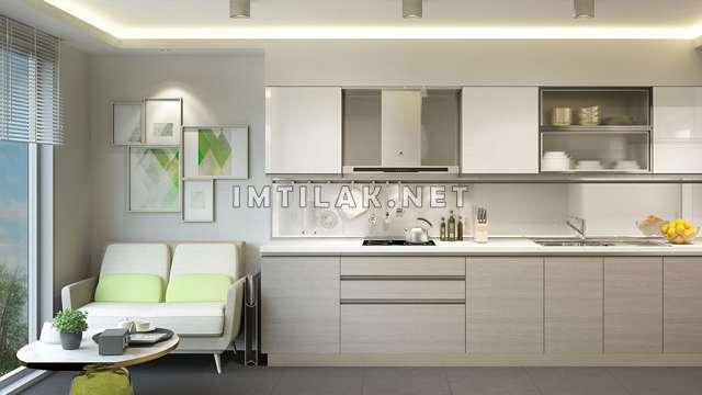 مجمع معراج IMT-101