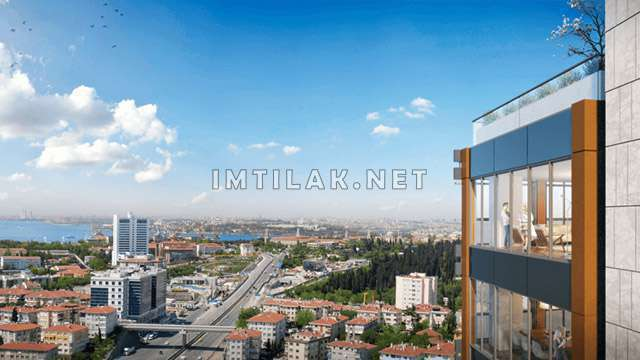 مشروع إكسلانس IMT-404