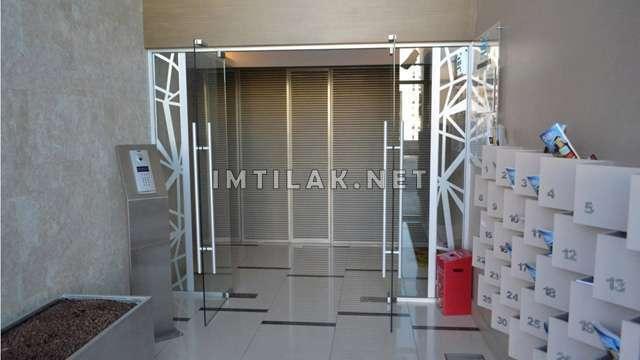 مشروع IMT-108