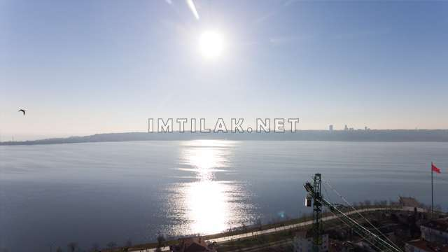 مشروع البحيرة 24  IMT-110