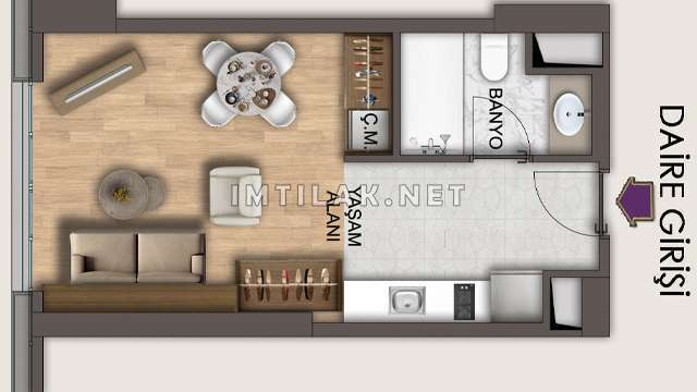 IMT-403 Brooklyn Project (2)