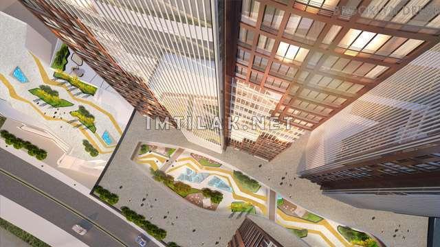مشروع بروكلين IMT-115
