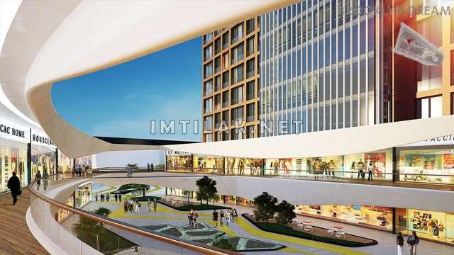 مشروع بروكلين IMT-403