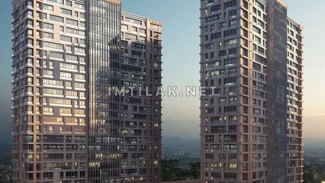 مشروع بروكلين  (2)  IMT-403