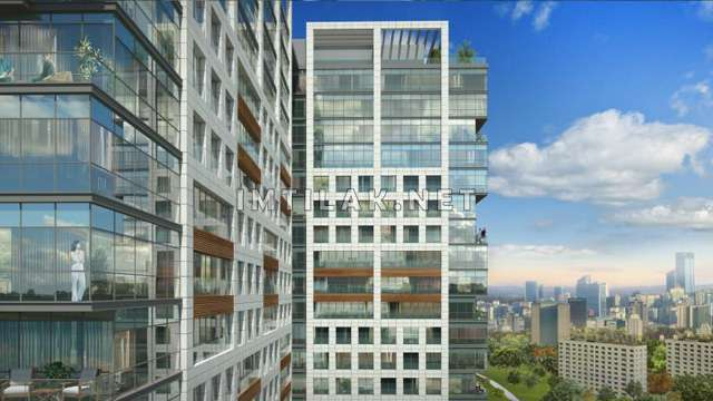 مشروع بروكلين IMT-402