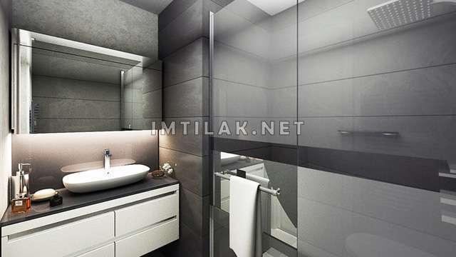 مشروع IMT-402
