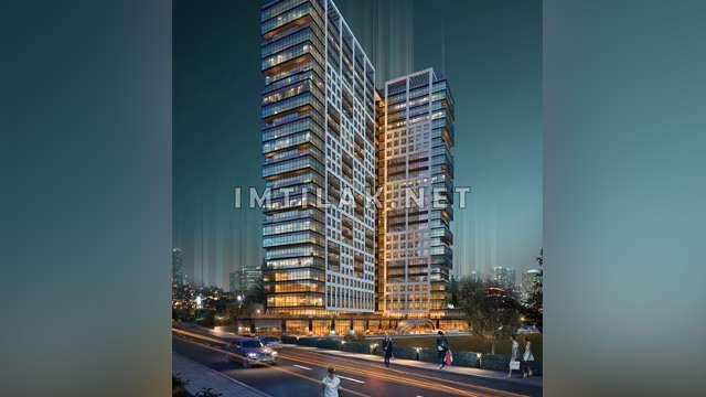 مشروع بروكلين (1) IMT-402