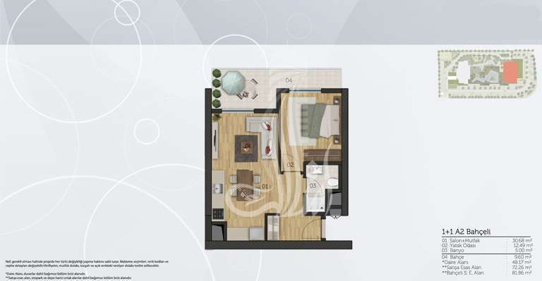 مشروع مساكن إكسبريس 36 -  IMT-125