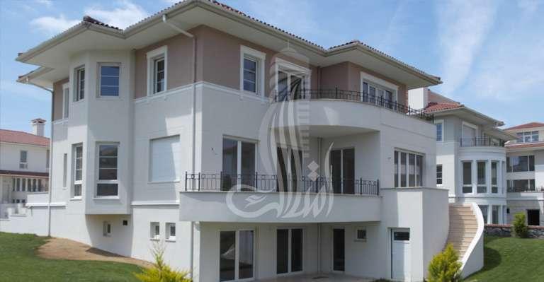 IMT-129 Marmara Palace Villas