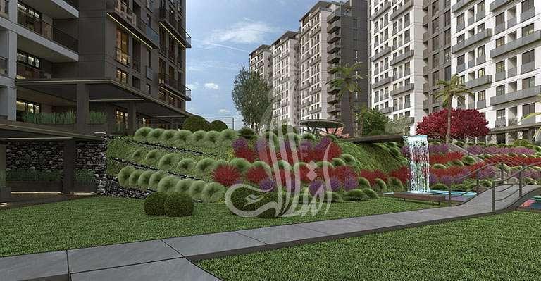 مشروع حديقة الرمح IMT-130