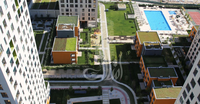 مجمع إسطنبول للكُل IMT-133