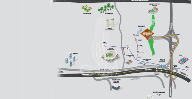 مشروع ريفيرنس IMT-134