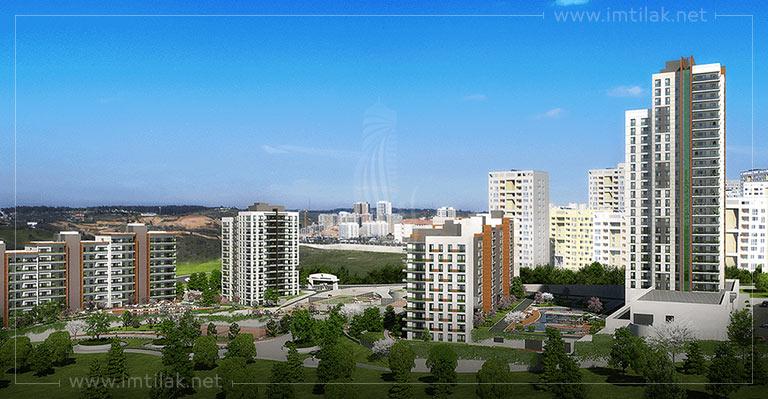 مشروع محلات أوروبا IMT-302