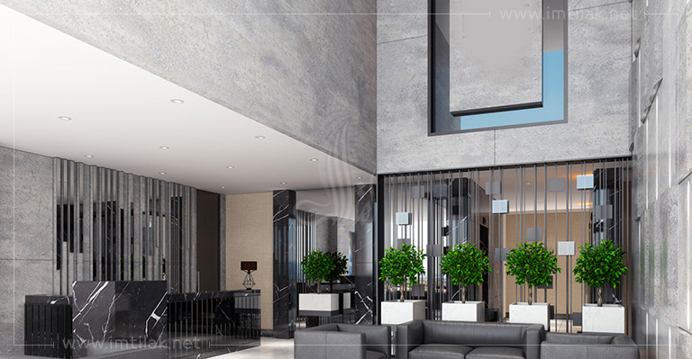 IMT-148 Carat Istanbul Project