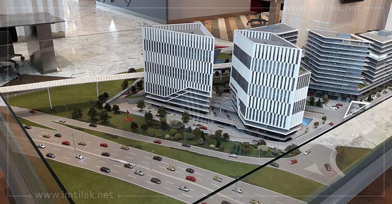 مشروع قيراط إسطنبول IMT-148