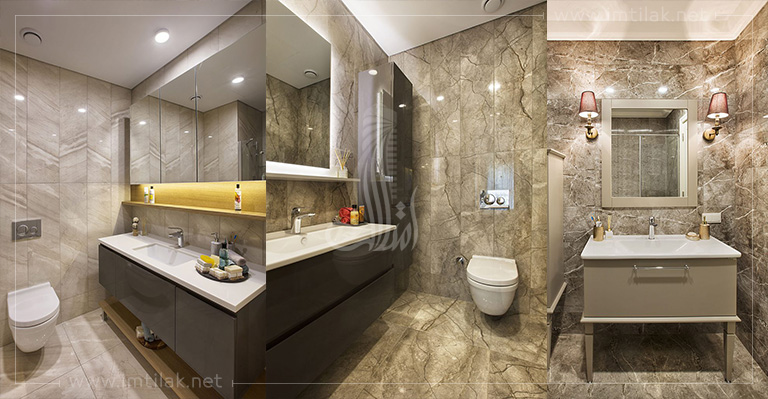 IMT-401 Artash Residence Project