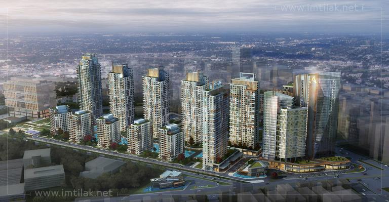 IMT-401 Artash Residence Project
