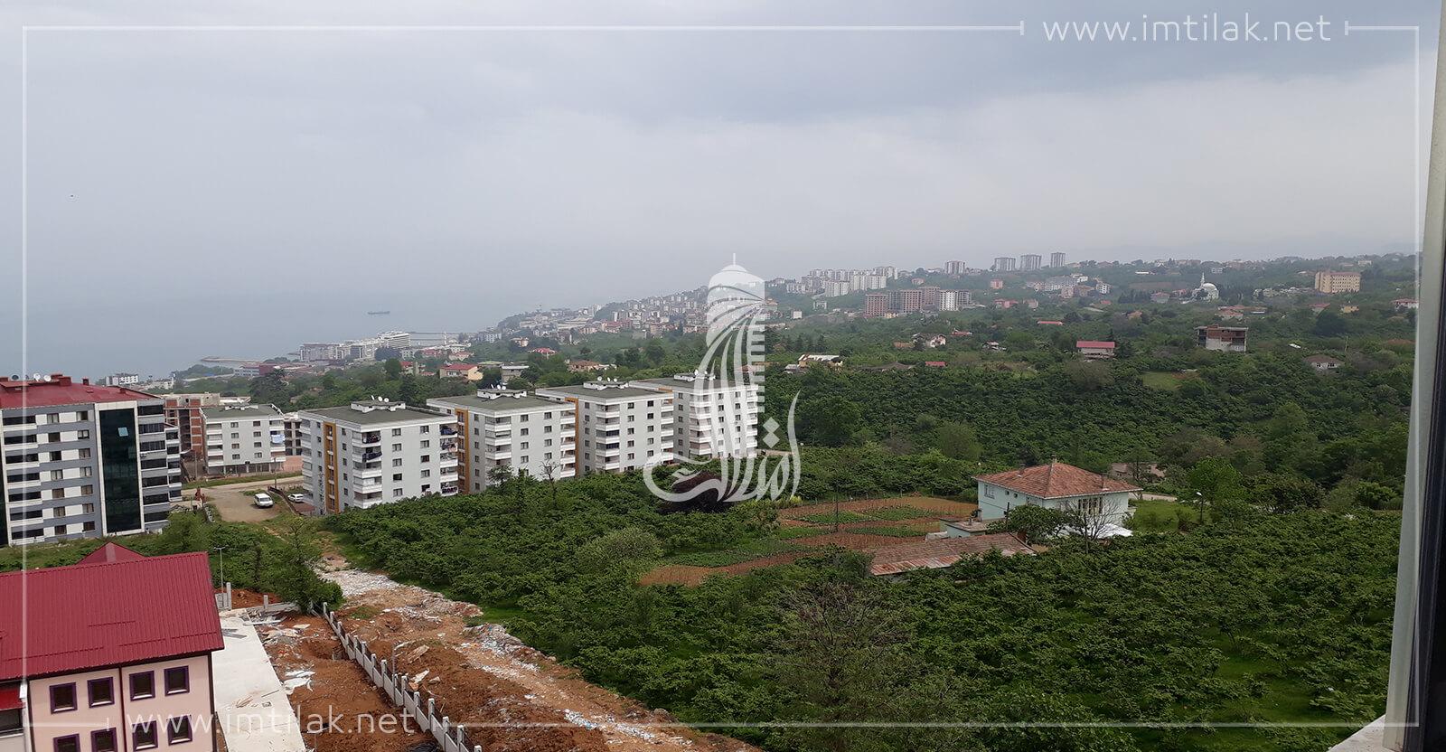 Résidence Yildiz IMT-15