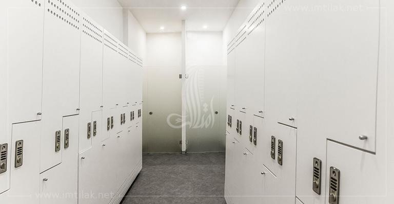 مجمع تويا شيشلي IMT-163